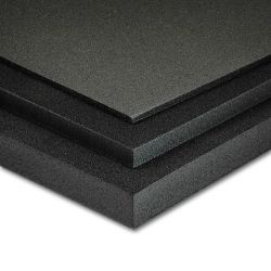 PE30 Standard Density Polyethylene Closed Cell Foam Sheet
