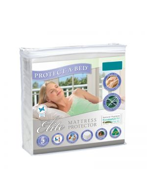 Protect·A·Bed ELITE Tencel Mattress Protector