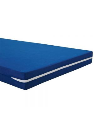 Foam Mattresses - SINGLE (1880x920mm)