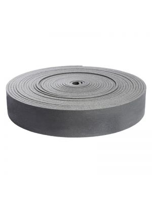 Plain Expansion Joint Foam Roll (Australian Made)