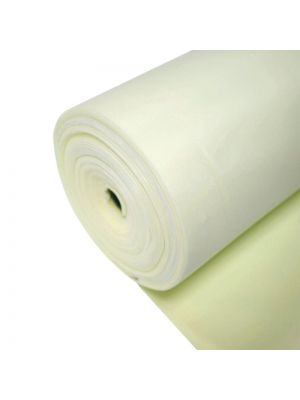 Peel Foam N19-130 (2230mm wide)