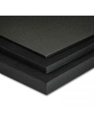 EVA75 High Density Closed Cell Foam Sheet