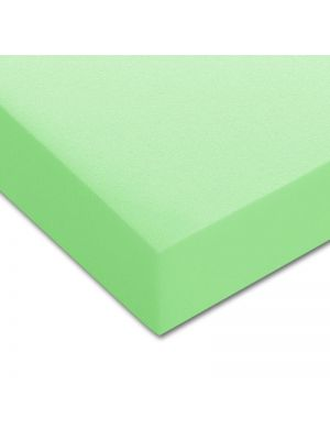 HR36-80 Commercial High Density OVERLAY/BACK FOAM (Soft) – FR