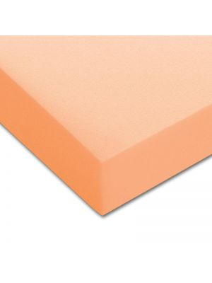 HR38-200 Commercial High Density SEAT FOAM (Firm) – FR