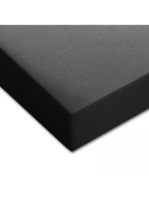 N29-400 Premium Density PACKAGING/ACOUSTIC FOAM (Very Firm)